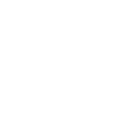 star-thin